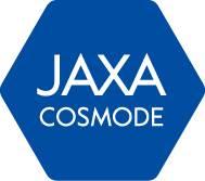 JAXA_logo