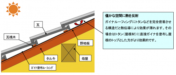 roofing_05