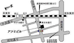 room_higashi_02