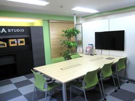 room_nagoya